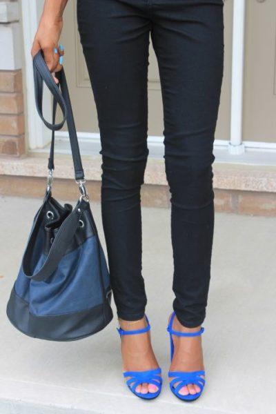 My Style Vivian Ezike - BellaNaija - May2014059