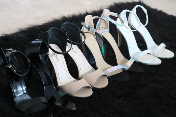 My Style Vivian Ezike - BellaNaija - May2014060