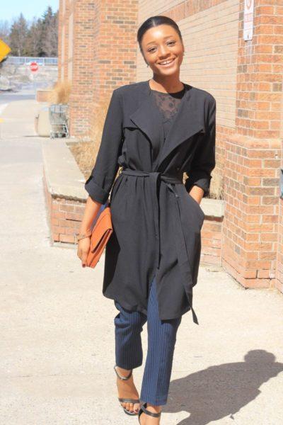 My Style Vivian Ezike - BellaNaija - May2014063
