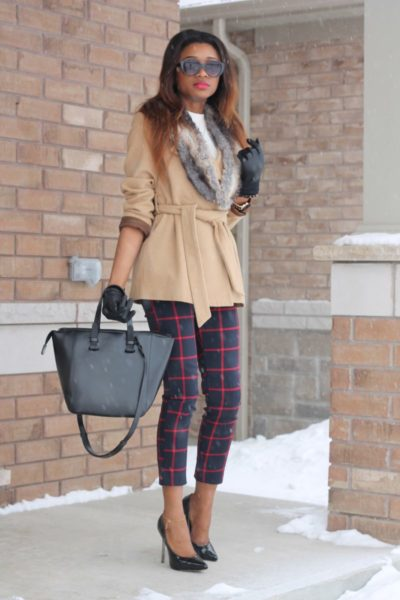 My Style Vivian Ezike - BellaNaija - May2014064