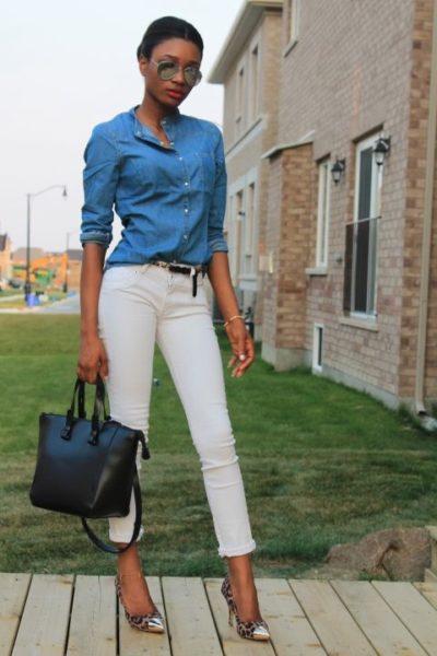 My Style Vivian Ezike - BellaNaija - May2014065