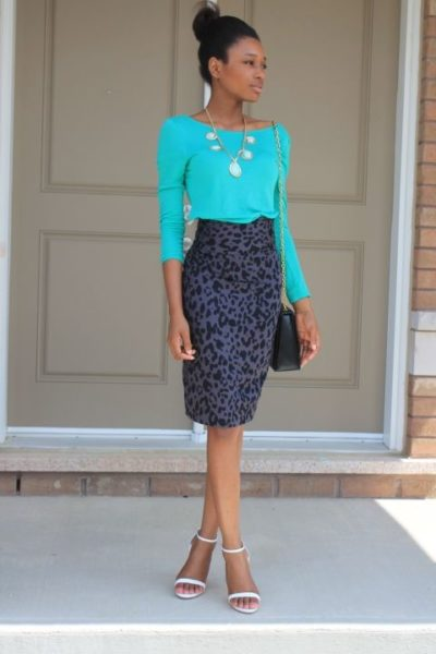 My Style Vivian Ezike - BellaNaija - May2014066