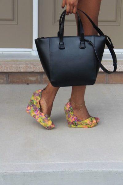 My Style Vivian Ezike - BellaNaija - May2014069