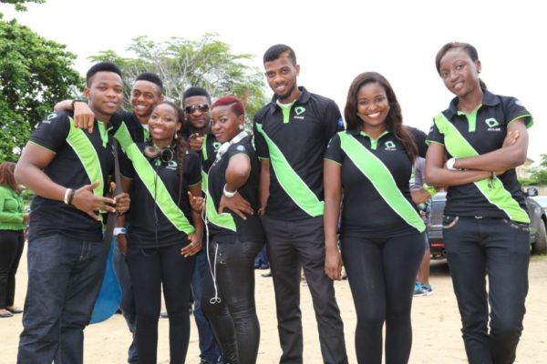Nigerian Idol Contestants Plant a Tree - BellaNaija - May2014003