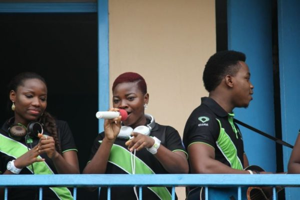 Nigerian Idol Contestants Plant a Tree - BellaNaija - May2014005