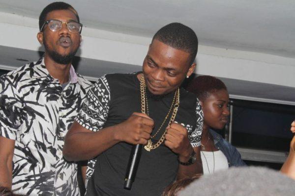 Nigerian Idol Eviction Party - BellaNaija - May - 2014 - image004