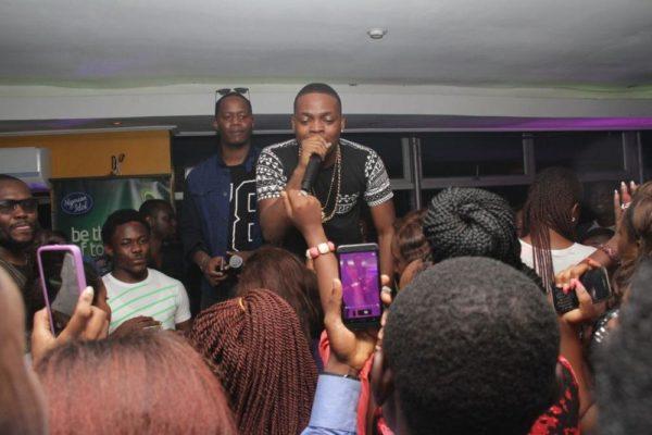 Nigerian Idol Eviction Party - BellaNaija - May - 2014 - image005