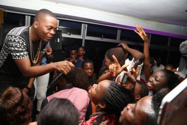 Nigerian Idol Eviction Party - BellaNaija - May - 2014 - image006