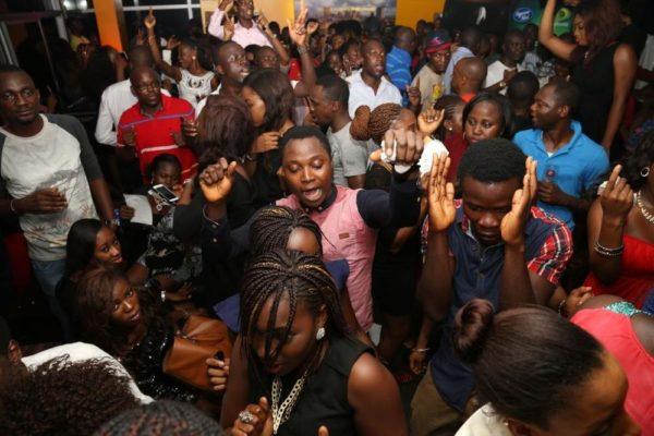 Nigerian Idol Eviction Party - BellaNaija - May - 2014 - image007