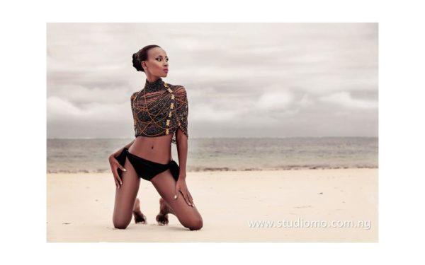 Nigerian Photography - BN Bargains - May 2014 - BellaNaija.com 01
