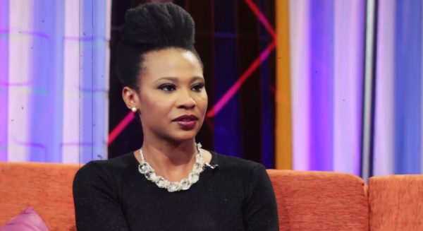 Nse Ikpe-Etim - May 2014 - BellaNaija.com 03