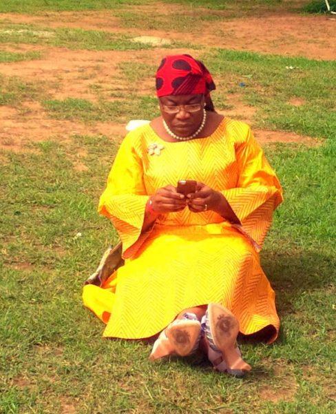 Oby Esekwesili & Onyeka Onwenu - May 2014 - BellaNaija.com 01