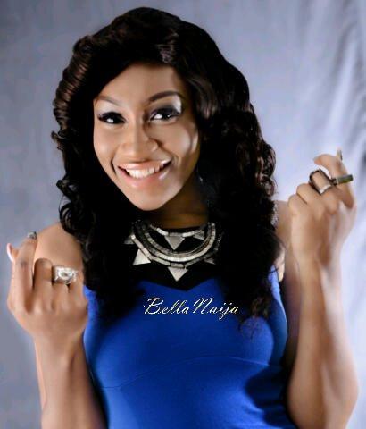 Oge Okoye's Crystal Glam - May 2014 - BellaNaija.com 04