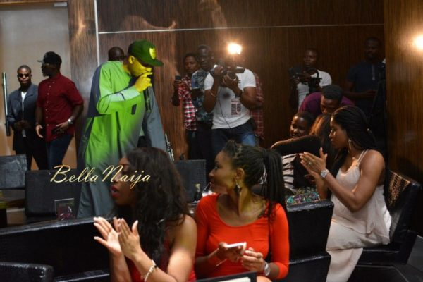 One Nite Live with Naeto C in Lagos - May 2014  - BellaNaija002