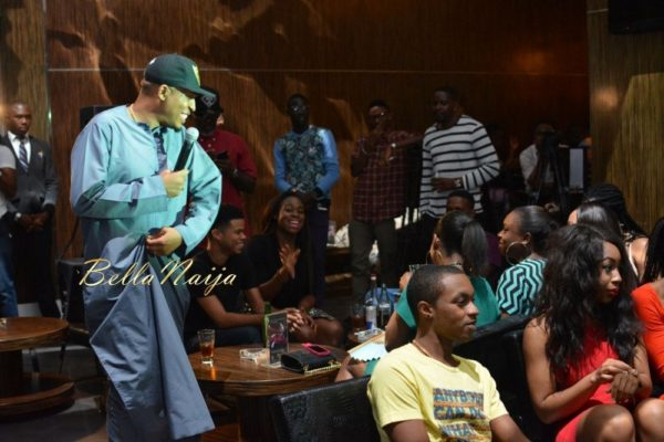 One Nite Live with Naeto C in Lagos - May 2014  - BellaNaija004