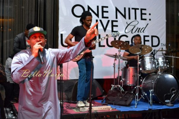 One Nite Live with Naeto C in Lagos - May 2014  - BellaNaija005