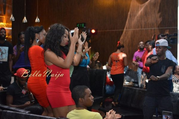 One Nite Live with Naeto C in Lagos - May 2014  - BellaNaija015