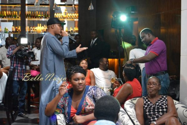 One Nite Live with Naeto C in Lagos - May 2014  - BellaNaija020