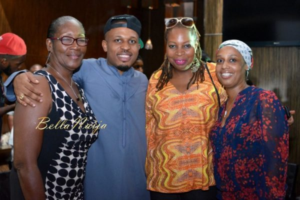One Nite Live with Naeto C in Lagos - May 2014  - BellaNaija032