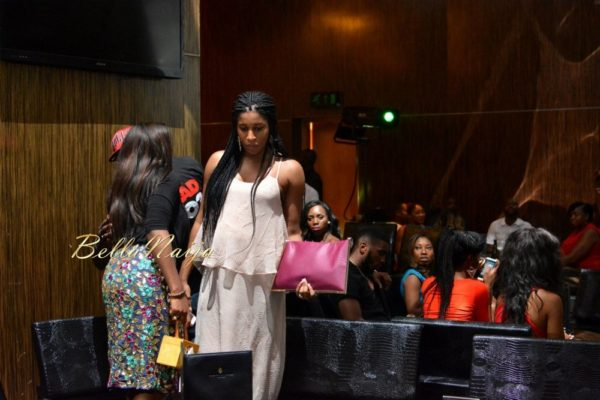 One Nite Live with Naeto C in Lagos - May 2014  - BellaNaija036