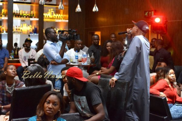 One Nite Live with Naeto C in Lagos - May 2014  - BellaNaija040