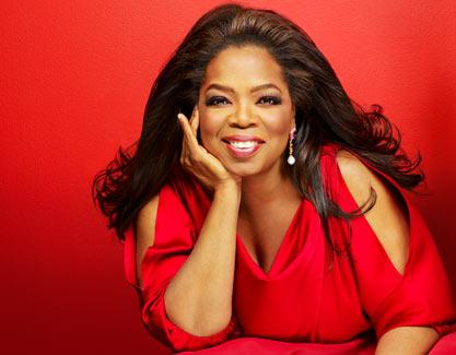 Oprah - May 2014 - BellaNaija.com