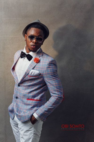 RunTown - May 2014 - BellaNaija.com 02