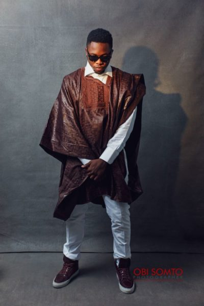 RunTown - May 2014 - BellaNaija.com 03