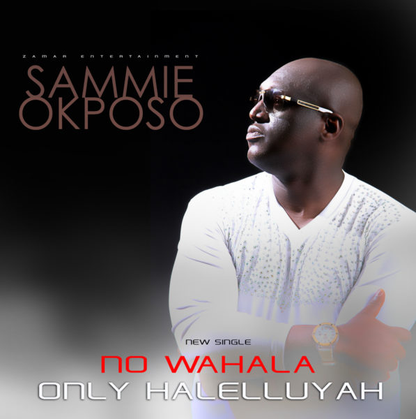 SammieOkposo - No Wahala - BellaNaija - May - 2014