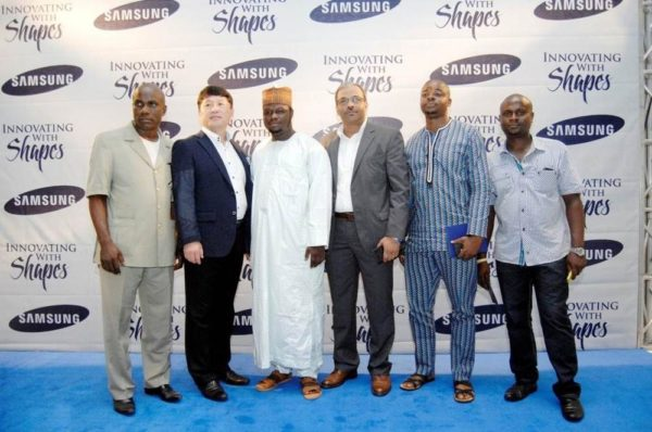 Samsung Launches World's First Triangle Air-Conditioner - BellaNaija - May - 2014 - image005