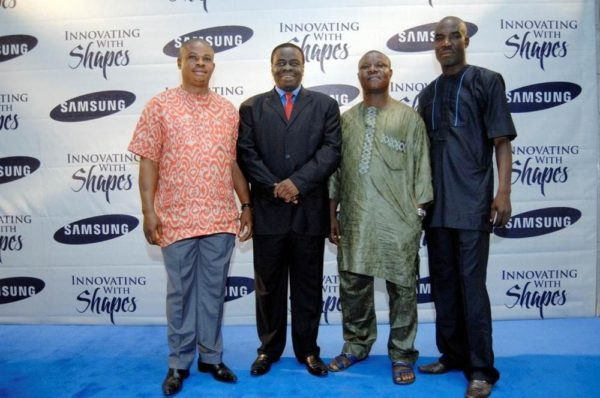 Samsung Launches World's First Triangle Air-Conditioner - BellaNaija - May - 2014 - image006