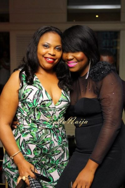 Sasha P's Star Studded Birthday Party in Lagos - May 2014 - BellaNaija.com 01002