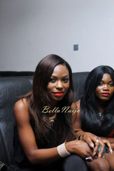Sasha P's Star Studded Birthday Party in Lagos - May 2014 - BellaNaija.com 01025
