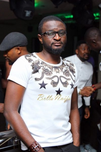 Sasha P's Star Studded Birthday Party in Lagos - May 2014 - BellaNaija.com 01026
