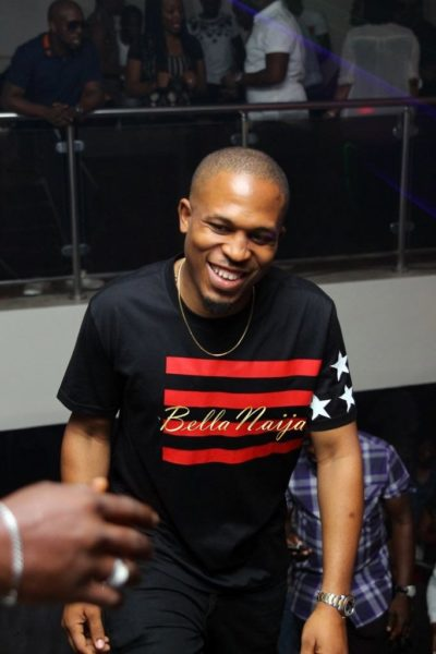 Sasha P's Star Studded Birthday Party in Lagos - May 2014 - BellaNaija.com 01027