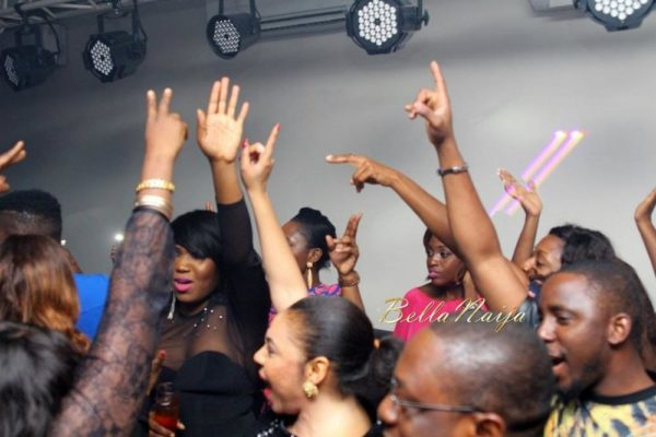 Sasha P's Star Studded Birthday Party in Lagos - May 2014 - BellaNaija.com 01038