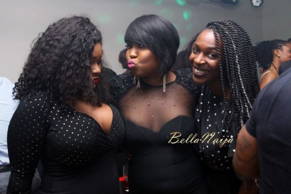 Sasha P's Star Studded Birthday Party in Lagos - May 2014 - BellaNaija.com 01040