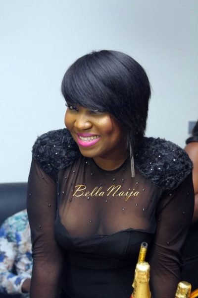 Sasha P's Star Studded Birthday Party in Lagos - May 2014 - BellaNaija.com 01046