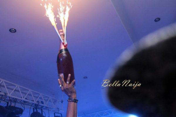 Sasha P's Star Studded Birthday Party in Lagos - May 2014 - BellaNaija.com 01051