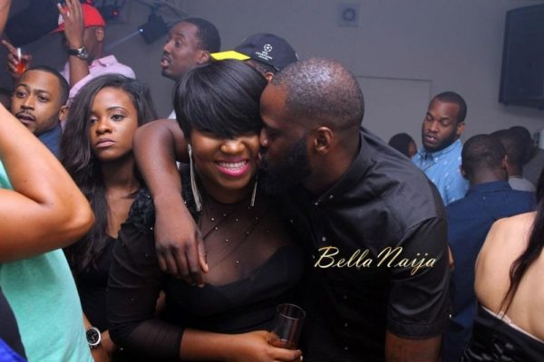 Sasha P's Star Studded Birthday Party in Lagos - May 2014 - BellaNaija.com 01062