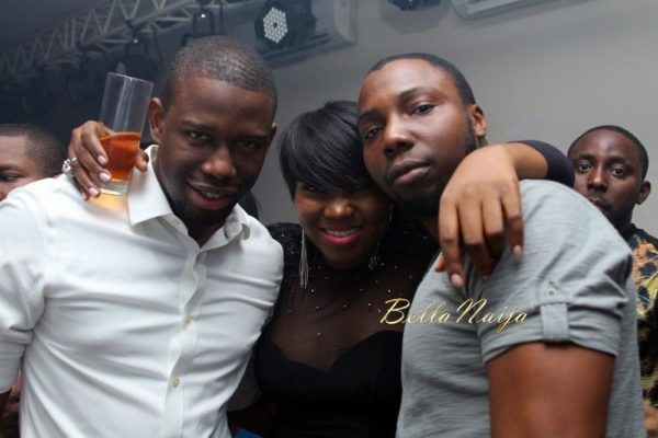 Sasha P's Star Studded Birthday Party in Lagos - May 2014 - BellaNaija.com 01068