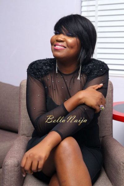 Sasha P's Star Studded Birthday Party in Lagos - May 2014 - BellaNaija.com 01071