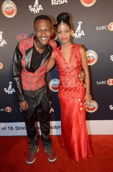 South Africa Music Awards - May 2014  - BellaNaija009
