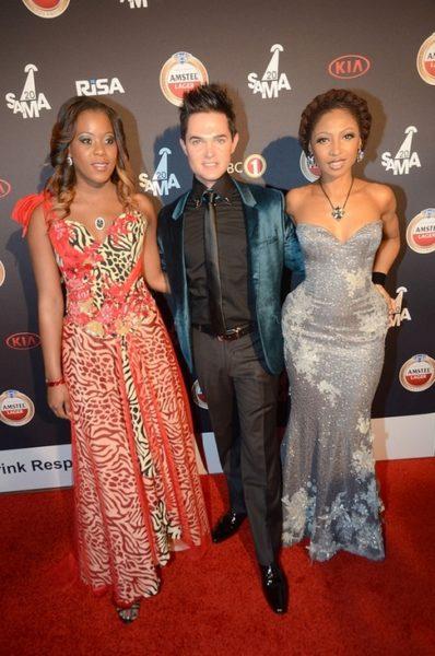 South Africa Music Awards - May 2014  - BellaNaija012