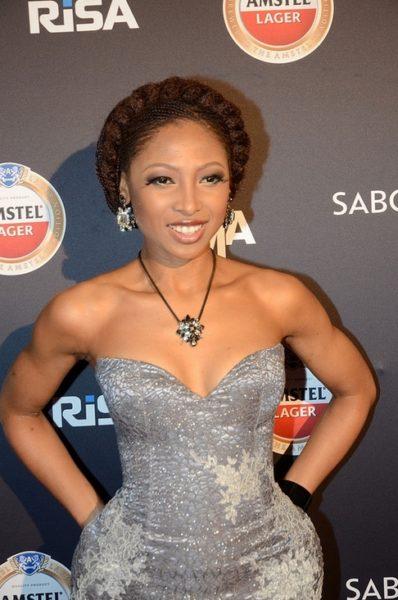 South Africa Music Awards - May 2014  - BellaNaija013