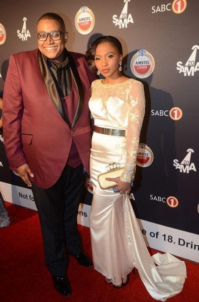 South Africa Music Awards - May 2014  - BellaNaija016