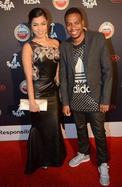 South Africa Music Awards - May 2014  - BellaNaija017