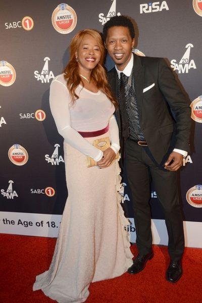 South Africa Music Awards - May 2014  - BellaNaija022
