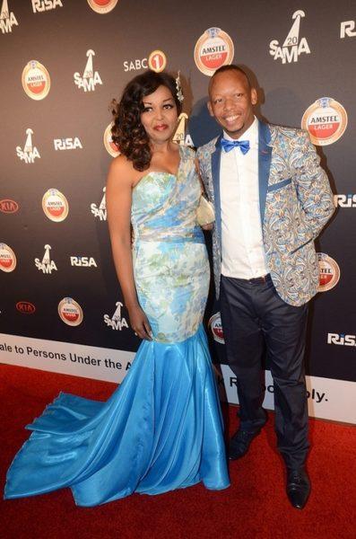 South Africa Music Awards - May 2014  - BellaNaija026