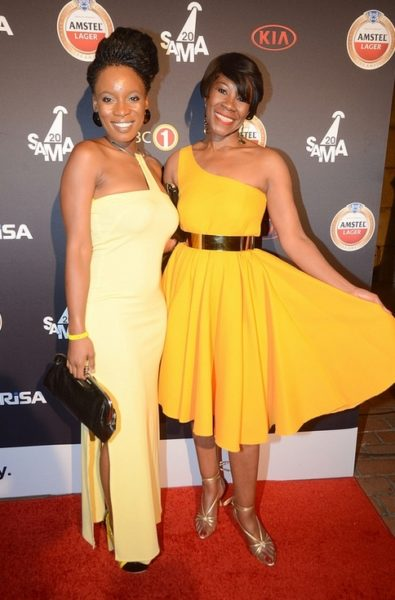 South Africa Music Awards - May 2014  - BellaNaija028